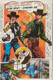 Butch Cassidy i Sundance Kid