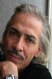 Mohamen Mehdi Ouazanni