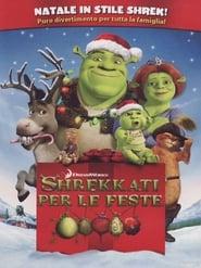 Shrekkati per le feste 2007