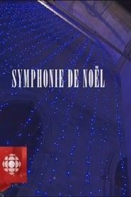 Symphonie de Noël 2010