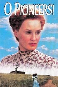 O Pioneers! (1992)