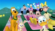 La Casa de Mickey Mouse 2x5
