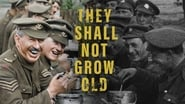EUROPESE OMROEP | They Shall Not Grow Old