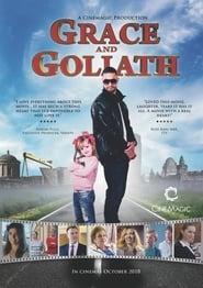 مشاهدة فيلم Grace And Goliath 2017 مترجم أون لاين بجودة عالية