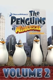 The Penguins of Madagascar: Season 2