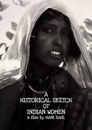 A Historical Sketch of Indian Women (1975)
