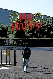 Mr. Happy 2015