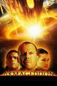 ngste Gericht STREAM DEUTSCH KOMPLETT ONLINE  Armageddon - Das jüngste Gericht 1998 4k ultra deutsch stream hd