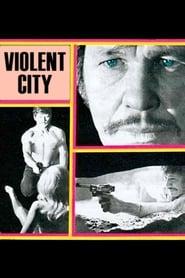 Violent City (1970)