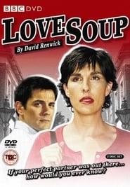 Love Soup: Season 1