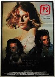 Ps Sista Sommaren (1988)