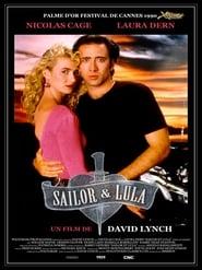 Sailor et Lula en streaming