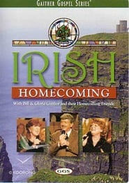 Irish Homecoming 2000