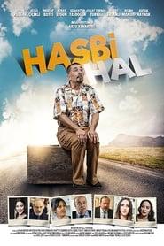 Hasbihal 2019