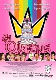 مترجم أونلاين و تحميل Queens 2005 مشاهدة فيلم