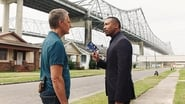 NCIS: Nueva Orleans 6x17