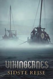 The Last Journey Of The Vikings (2020) – Online Free HD In English