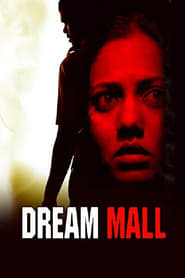 Dream Mall 2015
