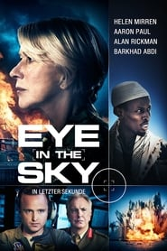 Eye in the Sky [2015]