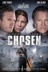 Chosen (2016) online