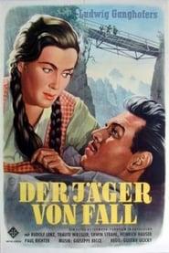 Der Jäger von Fall (1957)