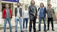 Behzat Ç. Bir Ankara Polisiyesi saison 4 episode 9 streaming vf thumbnail