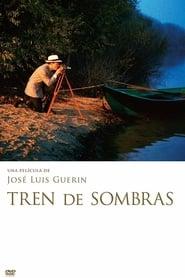 Train of Shadows (1997)