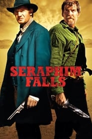 Seraphim Falls (2006) Hindi Dubbed