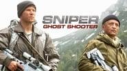 EUROPESE OMROEP | Sniper: Ghost Shooter
