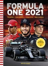 F1 review 2021