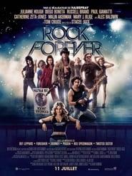 Rock Forever 2012