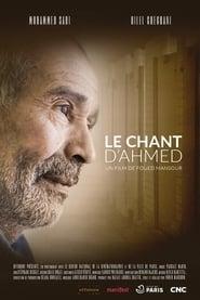 Le Chant d'Ahmed (2019)
