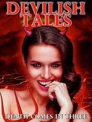 Devilish Tales 2019