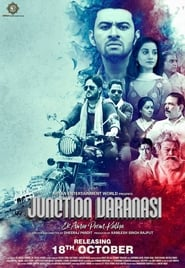 Junction Varanasi 2019 Hindi Movie JC WebRip 400mb 480p 1.2GB 720p 4GB 8GB 1080p