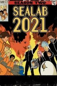 Sealab 2021: Season 2