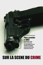 Sur la scène du crime 2009