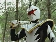 Power Rangers 12x35