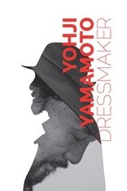 Yohji Yamamoto: Dressmaker