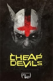 Cheap Devils (2020)
