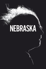 Nebraska (2013) Bluray 480p, 720p