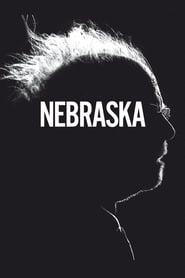Poster Nebraska 2013