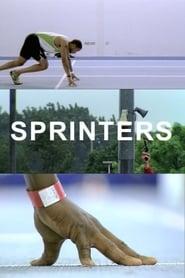 Sprinters (2008)