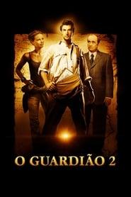 O Guardião 2: Retorno às Minas do Rei Salomão