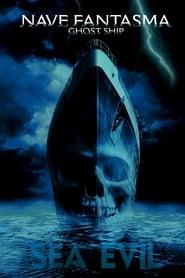 Nave fantasma (2002)