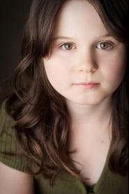 Nicole Leduc isCamille Dove