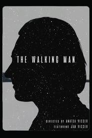 The Walking Man (2021)