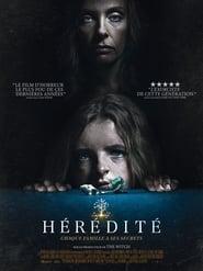 Hérédité BDRIP TRUEFRENCH