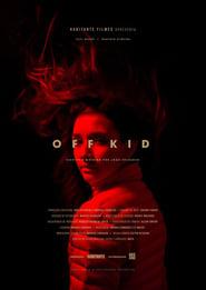 Off Kid