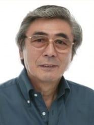 Imagen Hidekatsu Shibata