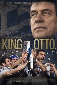 King Otto (2021)